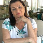 Галина, 60, г.Пенза