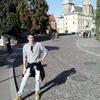 beso, 37, г.Wawel
