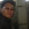 Лёня, 36, г.Ташауз