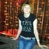 Юлия, 29, г.Тайшет