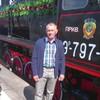 Владимир, 61, г.Курчатов