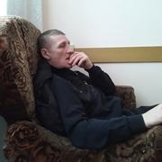 Виктор 47 лет (Козерог) Лисаковск