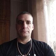 Dennis Suleicin 43 Ош