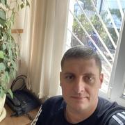 Сергей 40 Рязань