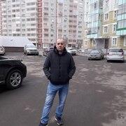 Роман Кириллов, 33, г.Кодинск