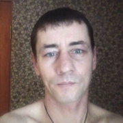 Серега 39 Уральск