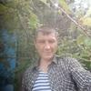 Алексей, 44, г.Шелехов