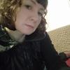 Наталья, 39, г.Сызрань