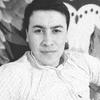 bek, 25, г.Астана