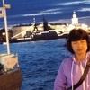 Rita, 53, Kapchagay