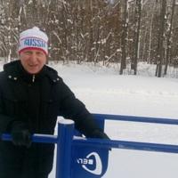 Андрей, 58 лет, Лев, Пенза