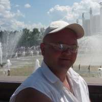 Владимир, 45 лет, Козерог, Ижевск
