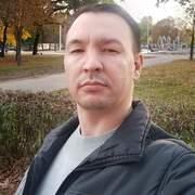 Сергей 38 Полтава