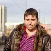 Серж, 38, г.Алапаевск