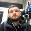 Jameson, 30, г.Владимир