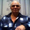 Игорь, 57, г.Ангарск