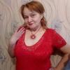 Виктория, 56, г.Смоленск