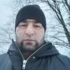 МАНСУР, 39, г.Санкт-Петербург