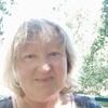 Svetlana, 53, Kyiv