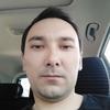 dilshaaa, 39, г.Ташкент
