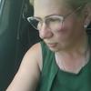 Маргарита, 30, г.Калуга
