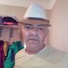 Артур, 46, г.Калуга