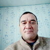Arhidin, 43, г.Алматы́