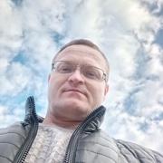 Юра 40 Ярославль