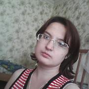 Маргарита, 28, г.Суворов