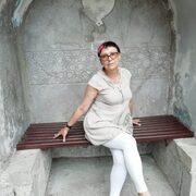 Ольга 47 Севастополь