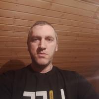 Тарас, 42 роки, Телець, Москва