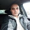 Karim Muslim, 43, г.Уфа