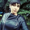 Olesya, 25, г.Новокузнецк