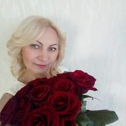 катерина, 46, г.Новый Уренгой
