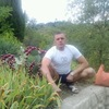 Александр, 43, г.Северск