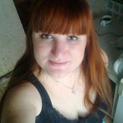 ирина 33 года (Овен) Белокуриха