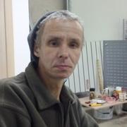 Павел 47 Казань
