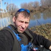 Александр, 30, г.Сергач