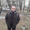 сергей, 48, г.Малаховка