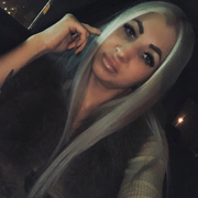 Tanysha, 30, г.Южно-Сахалинск