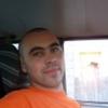 Вадим, 33, г.Рени