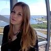 Дианочка, 26, г.Уфа