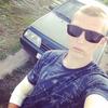 Nikolas, 21, г.Воронеж