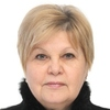 Надежда, 71, г.Воронеж