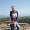 Каришка, 23, г.Амелия