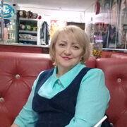 Светлана, 30, г.Костанай