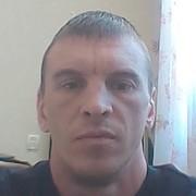 Алексей Пискунов 35 Калуга