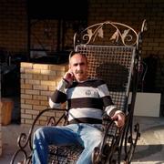 Бахадур Гусейнов 56 лет (Весы) Екатеринбург