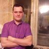 Андрей, 34, г.Уральск