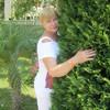 Ольга, 57, г.Сызрань